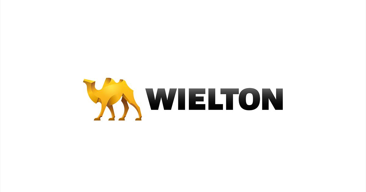 Homepage   Wielton
